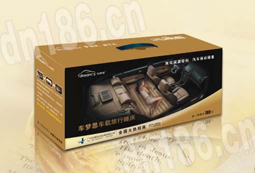 汽车用品包装设计,武汉广告公司