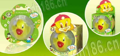 儿童用品包装设计,香皂包装设计,武汉广告设计公司