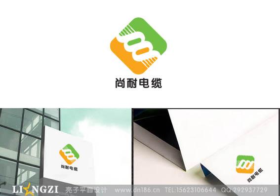 武汉标志设计公司,武汉最好的标志设计公司