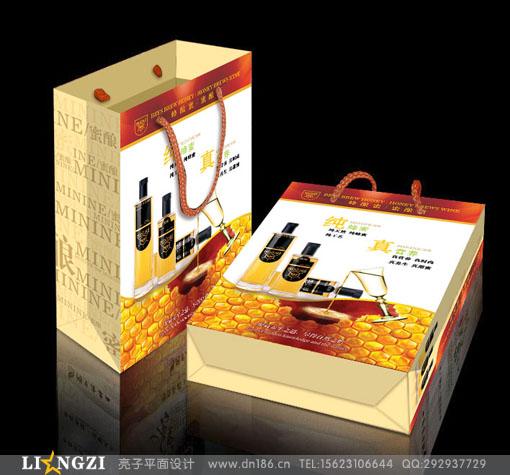 武汉广告公司,武汉包装印刷,武汉包装设计公司