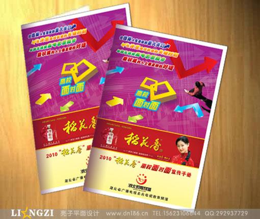 武汉画册设计公司,武汉画册设计,画册设计