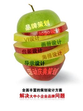 武汉设计公司