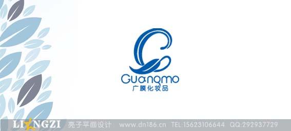 武汉标志设计