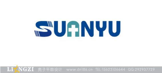 武汉标志设计公司,武汉最好商标设计公司