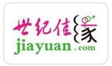 武汉庆典设计,武汉活动设计
