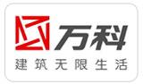 武汉导示设计,武汉环境设计